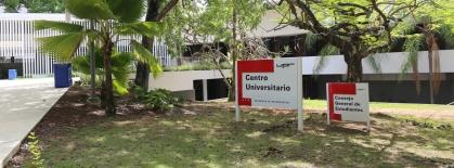 centro-universitario