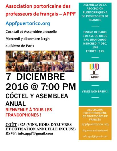 cocktail-bistro-de-paris-7-decembre-2016-page-001