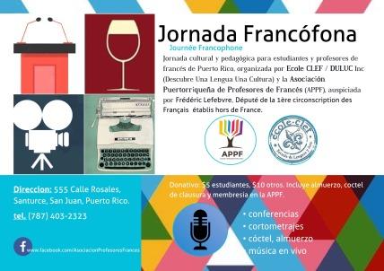 flyer (web) Jornada revisado - Flyer