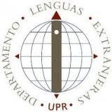 Lenguas_Extranjeras_UPR