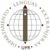 Lenguas_Extranjeras_UPR
