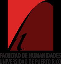 logo_humanidades2011