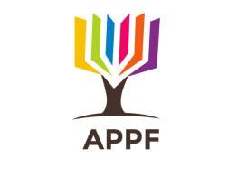 logo APPF