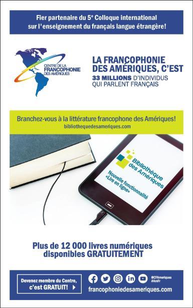 centre francophonie amériques-page-001