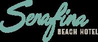 Logo SerafinaBH