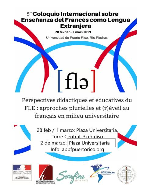 Poster Colloque FLE 2019-NEW