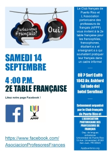Table francaise 14 sept 2019_page-0001