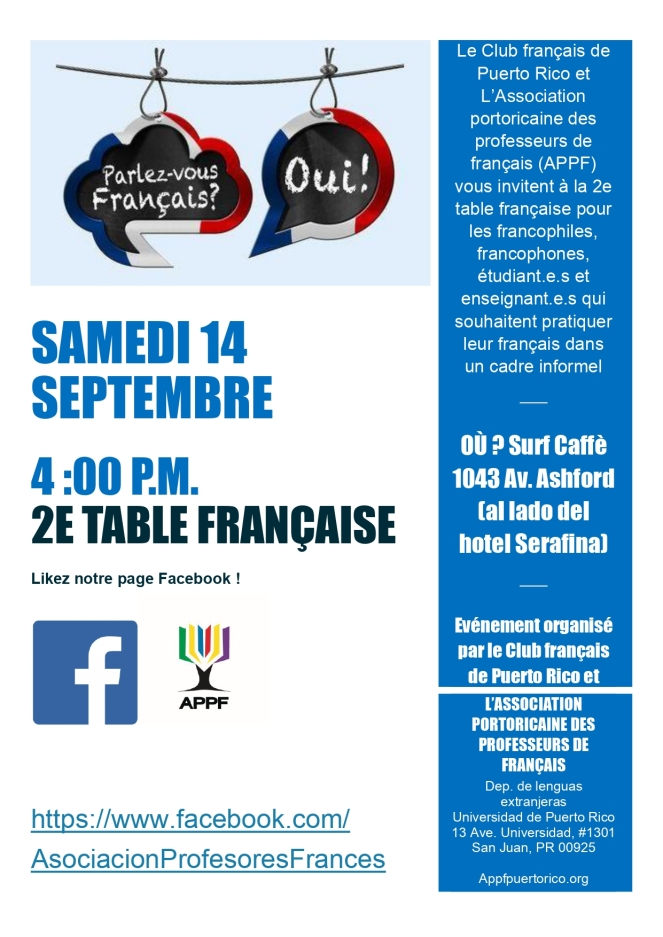 Table francaise 14 sept 2019_page-0001.jpg